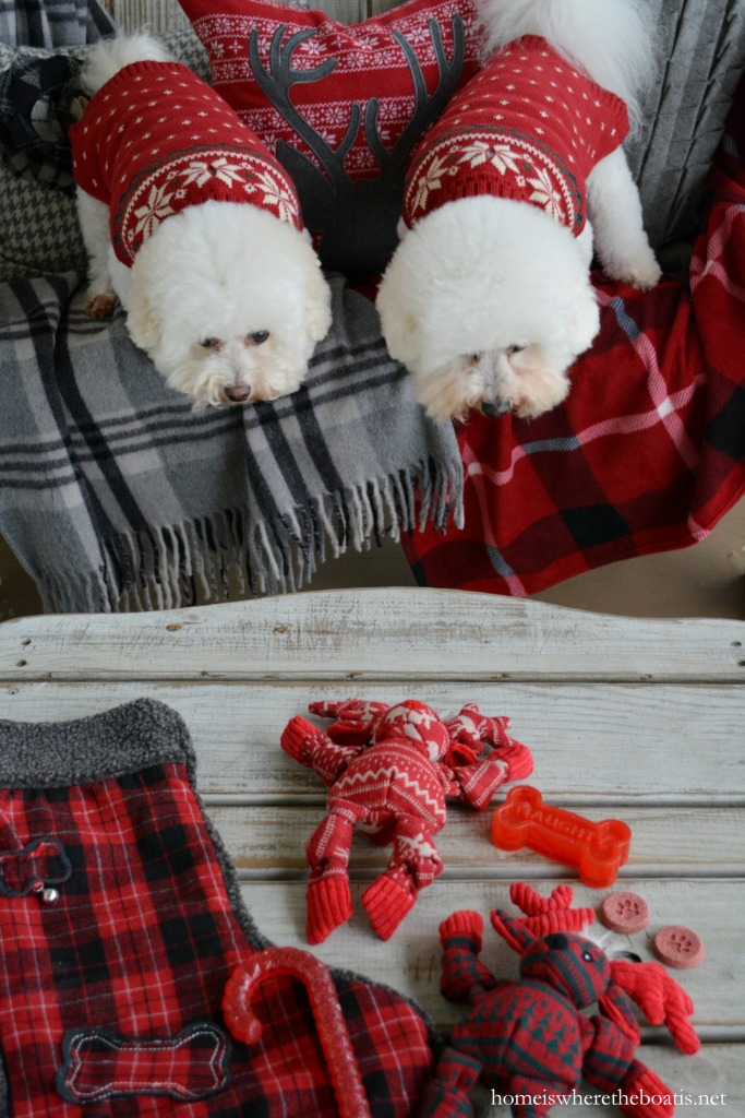 Target Dog Sweaters