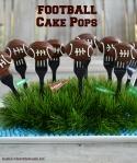 Football Cake Pops1