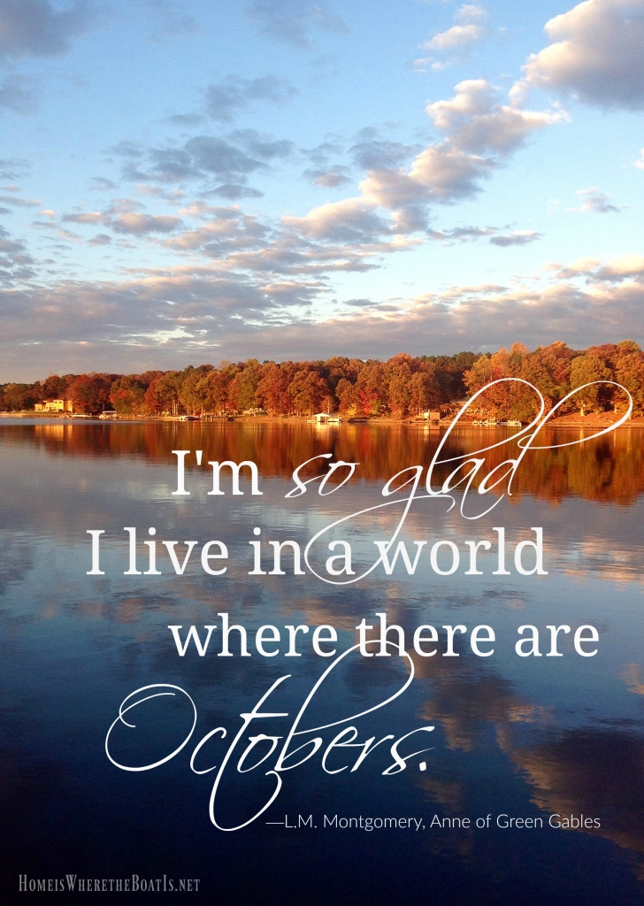 a-world-with-octobers