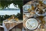 autumn-pumpkin-white-and-gold-tablescape