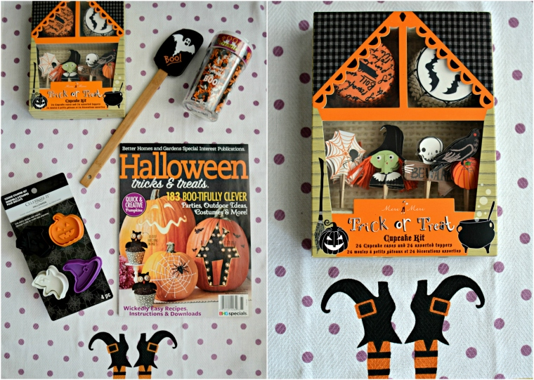 eat-drink-and-be-witchy-giveaway2