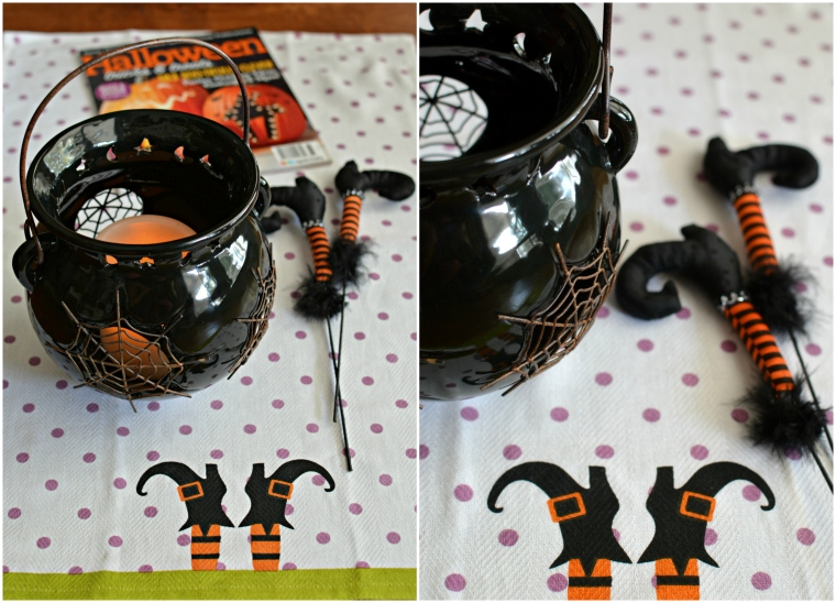 eat-drink-and-be-witchy-giveaway5