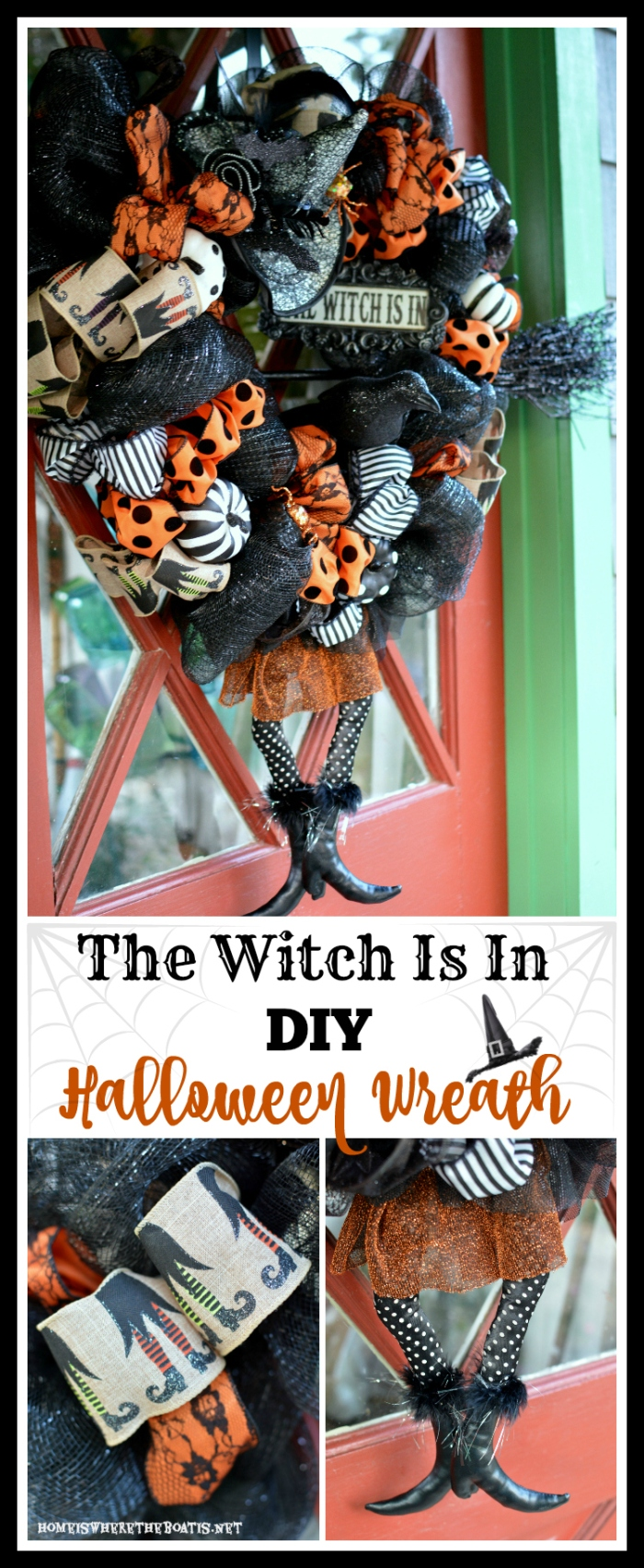 the-witch-is-in-diy-halloween-wreath