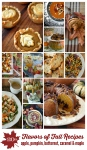 20-flavors-of-fall-recipes-nw