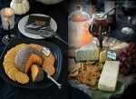 bone-appetite-spooky-wine-and-cheese-party