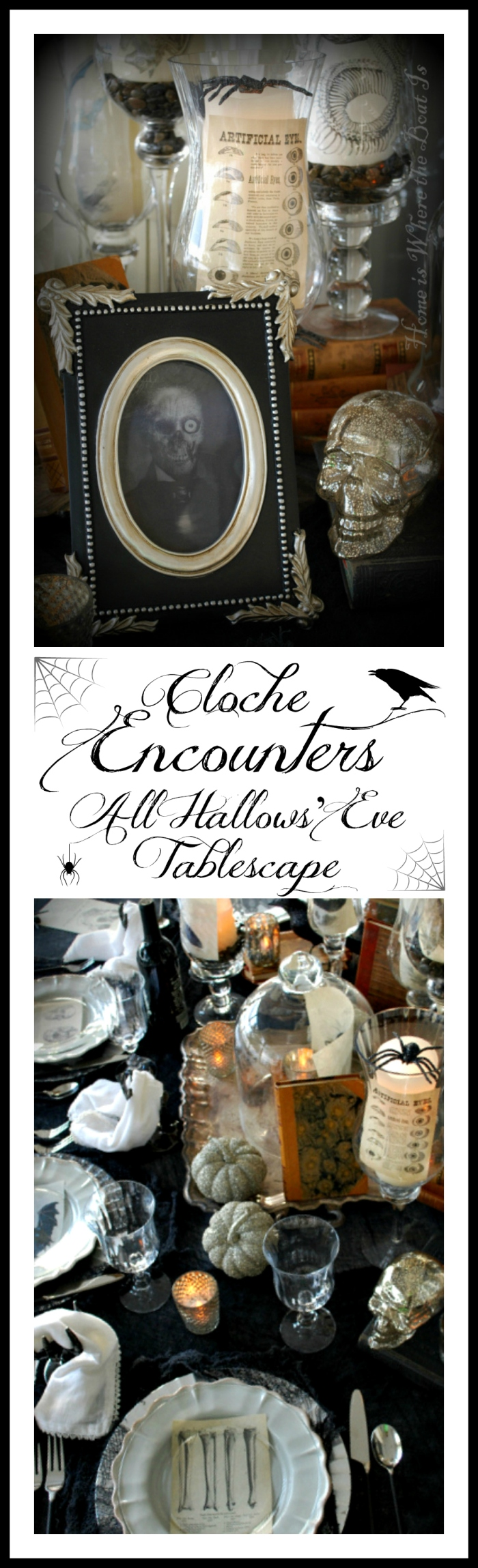 cloche-encounters-all-hallows-eve-table