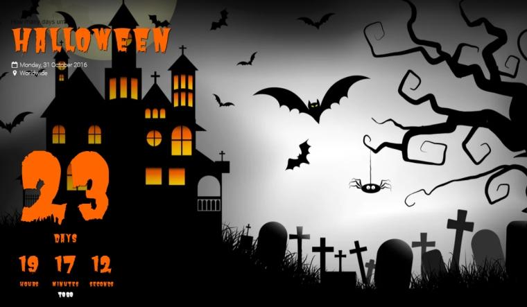 halloween-countdown-107