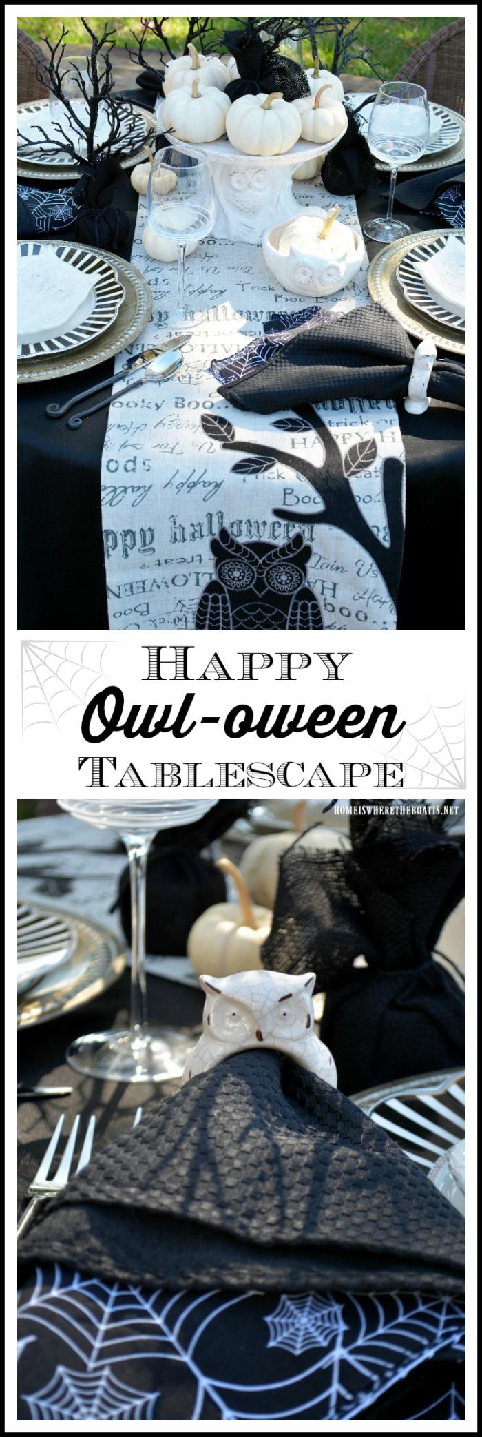happy-owl-oween-table