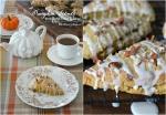 maple-glaze-pumpkin-scones-2