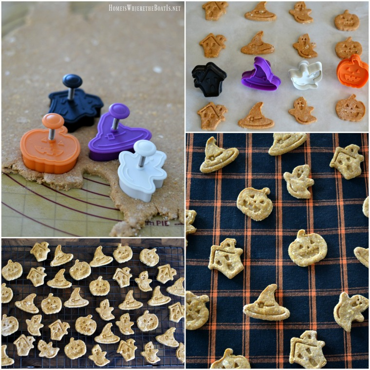 pumpkin-dog-treats-001