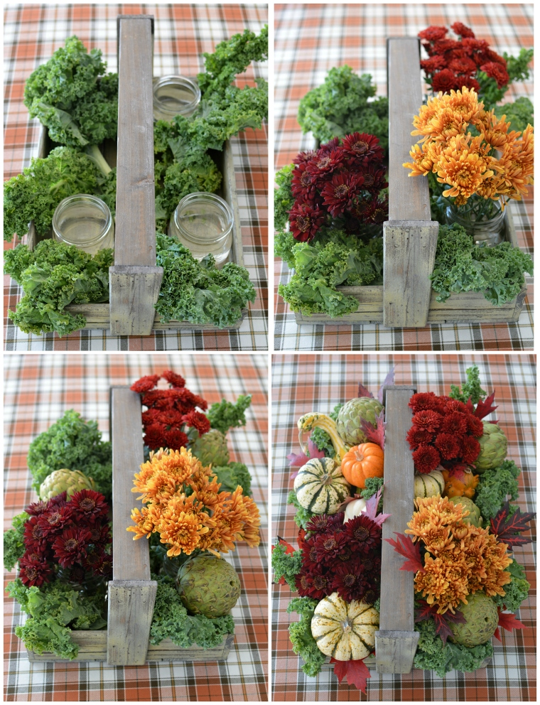 floral-and-veggie-centerpiece-box