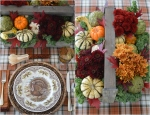 harvest-table-centerpiece-2