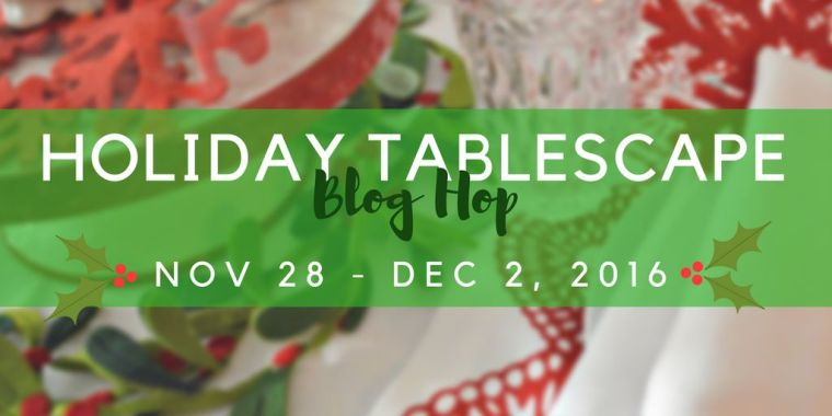 holiday-tablescape-blog-hop-2016