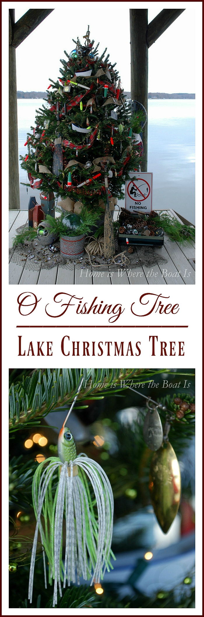 o-fishing-tree
