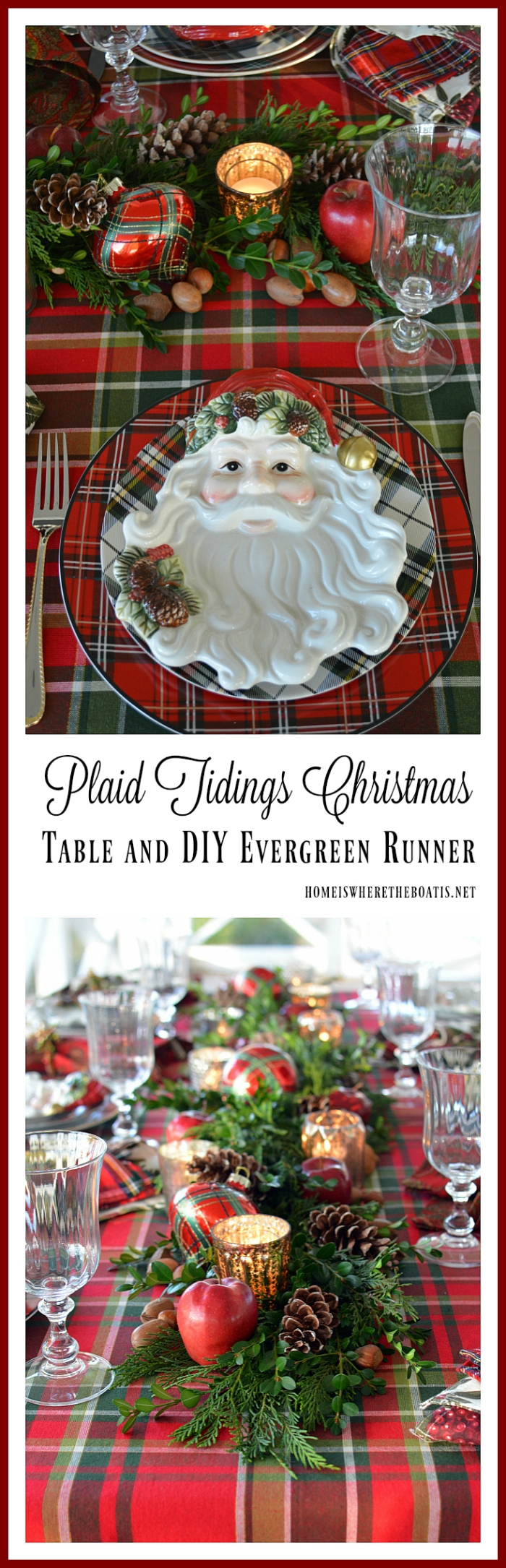 plaid-tidings-christmas-table