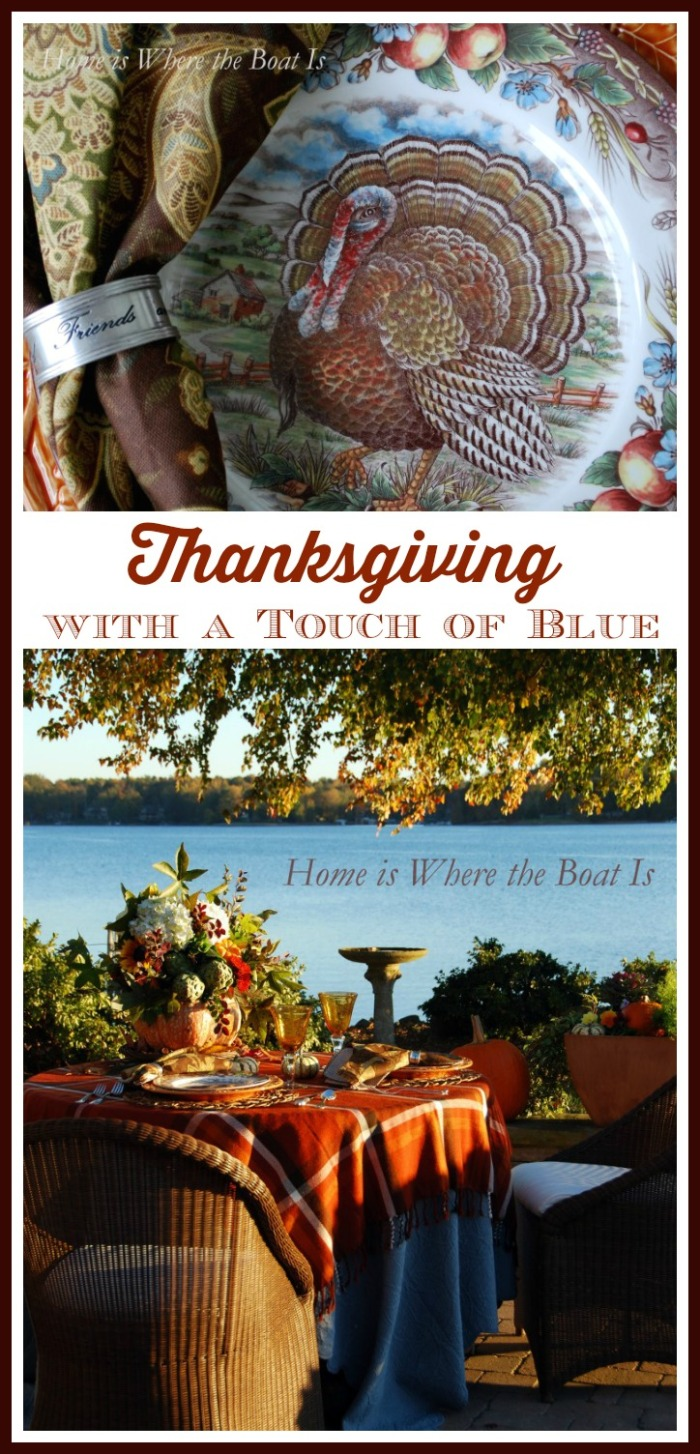 thanksgiving-with-a-touch-of-blue