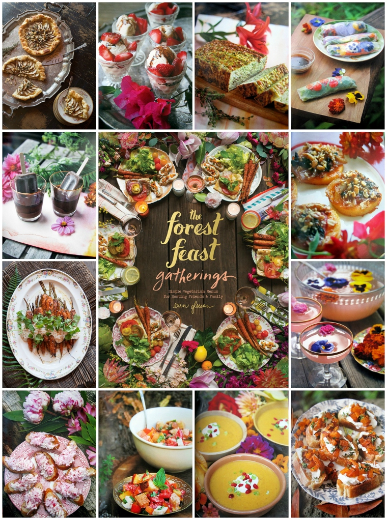 the-forest-feast-gatherings-by-erin-gleeson