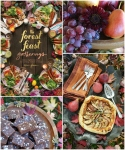 the-forest-feast-gatherings-desserts