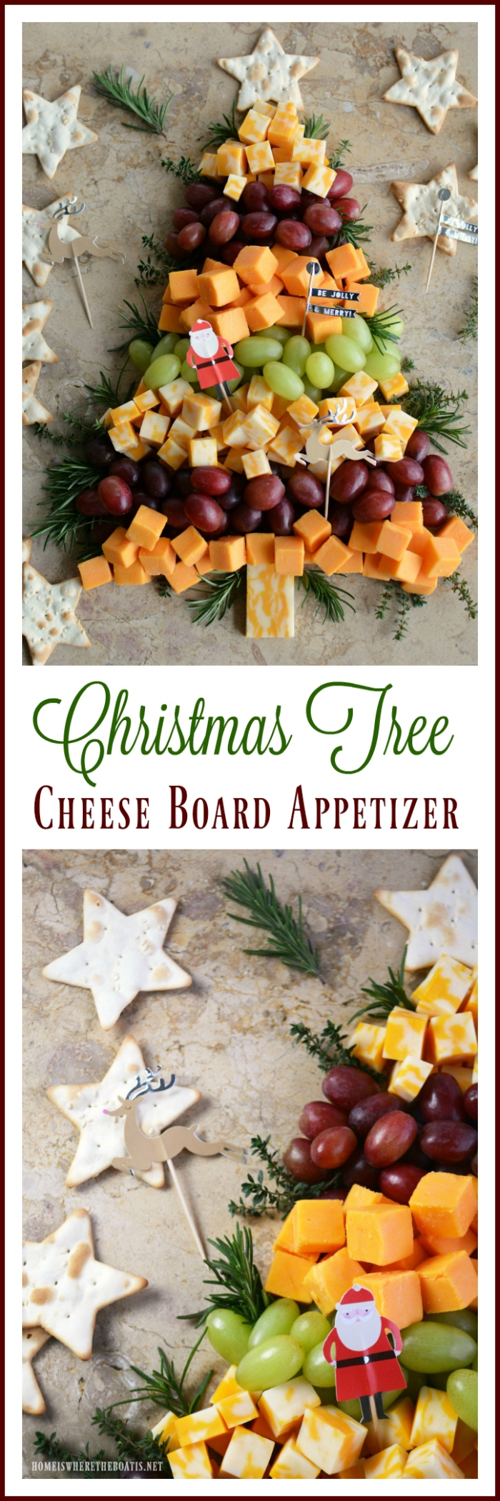 christmas-tree-cheese-board-appetizer1