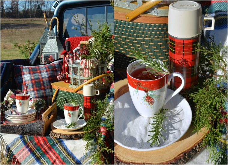 fetching-the-tree-tailgate-and-rosemary-cider