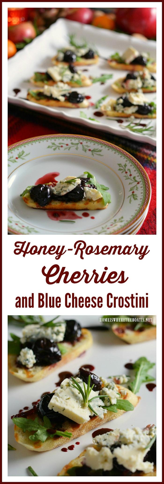 honey-rosemary-cherries-and-blue-cheese-crostini2