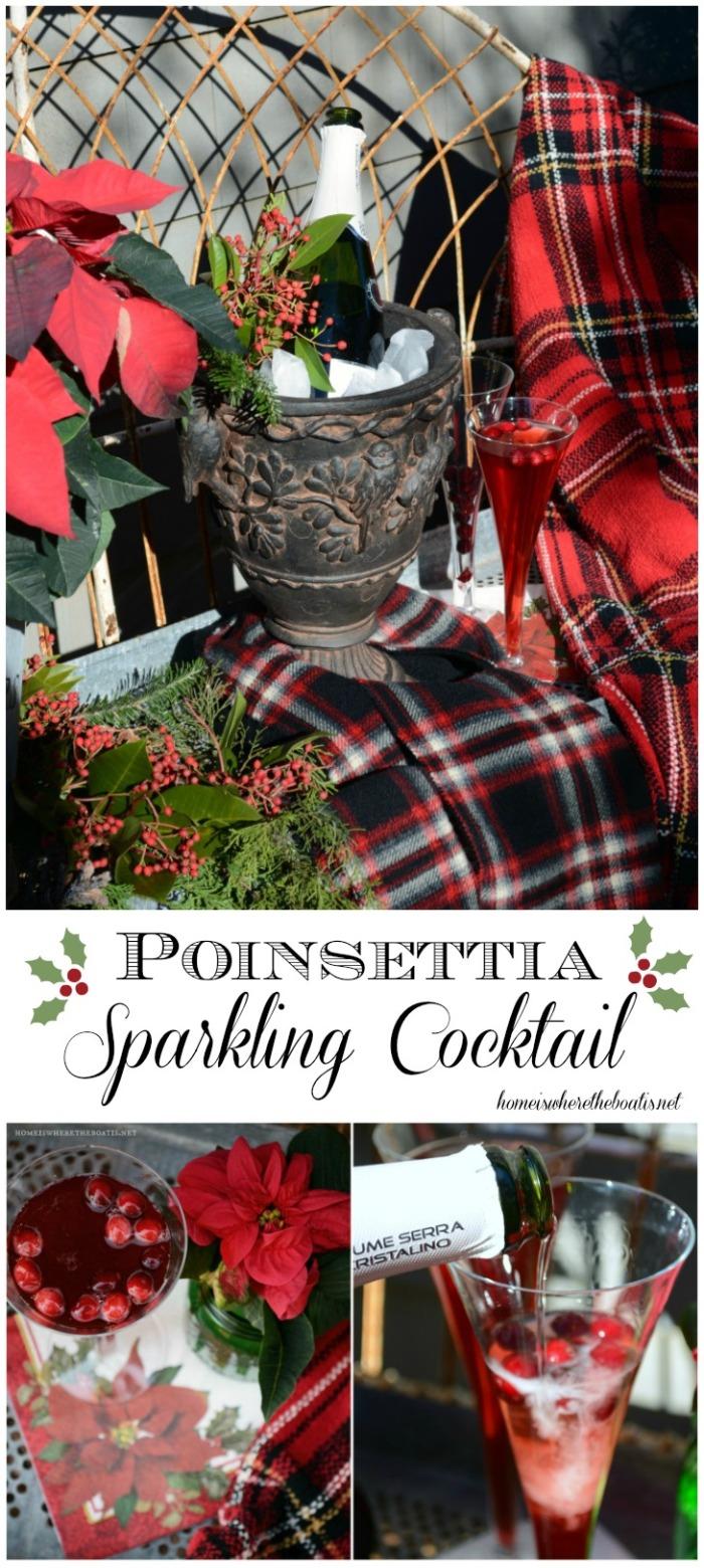 poinsettia-sparkling-cocktail