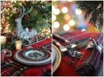 reindeer-games-table