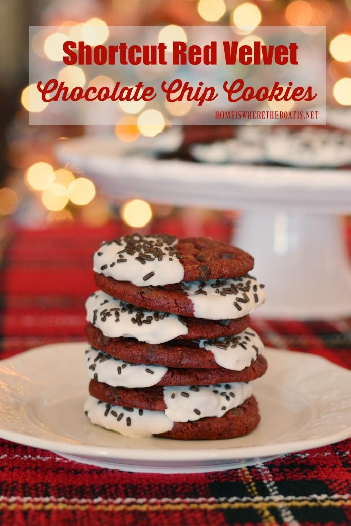 shortcut-red-velvet-chocolate-chip-cookies2