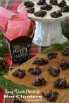spicy-dark-chocolate-nuts1