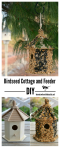 birdseed-cottage-feeder-diy
