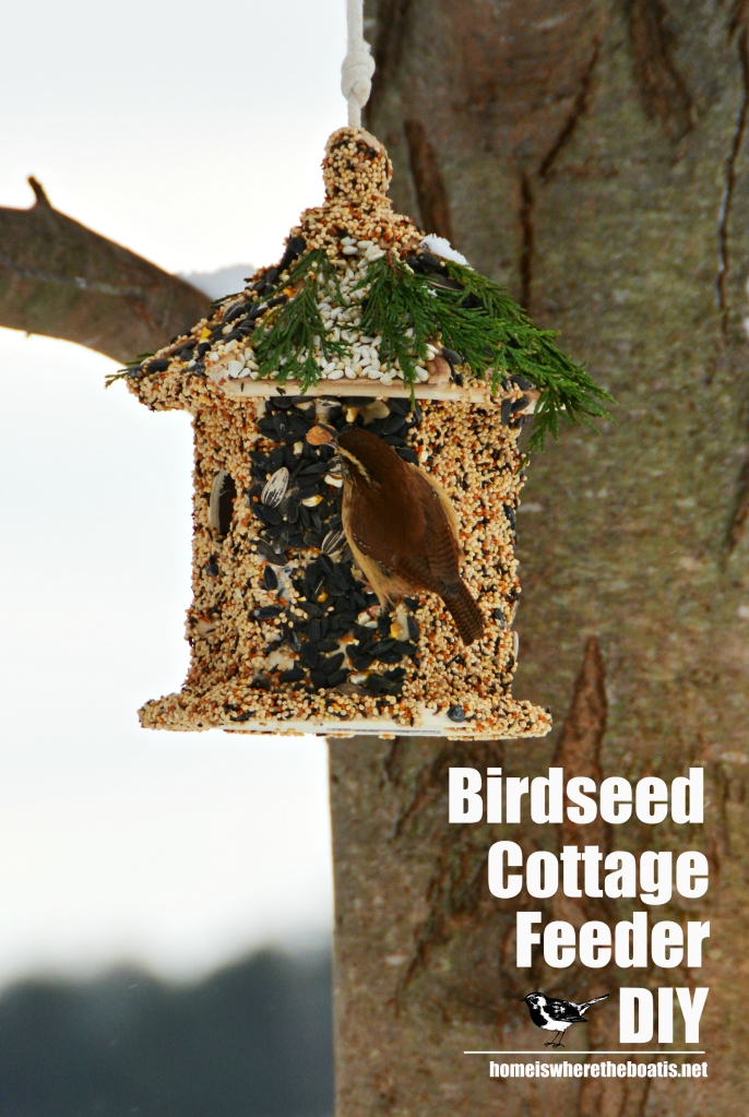 birdseed-feeder-diy