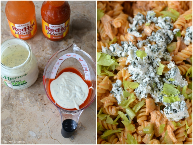 buffalo-chicken-pasta-salad-2
