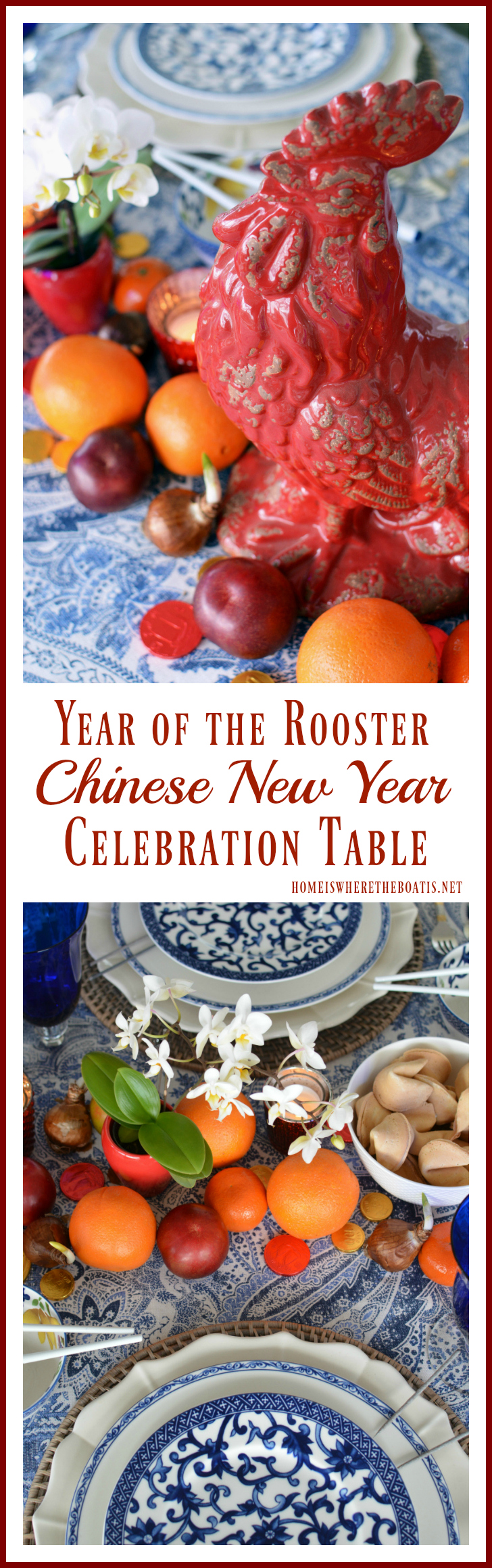 chinese-new-year-table1