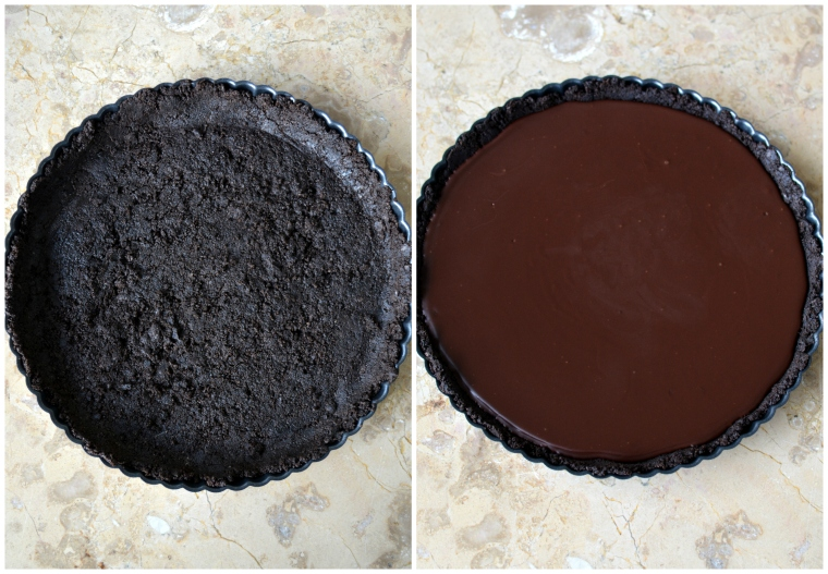 chocolate-ganache-tart