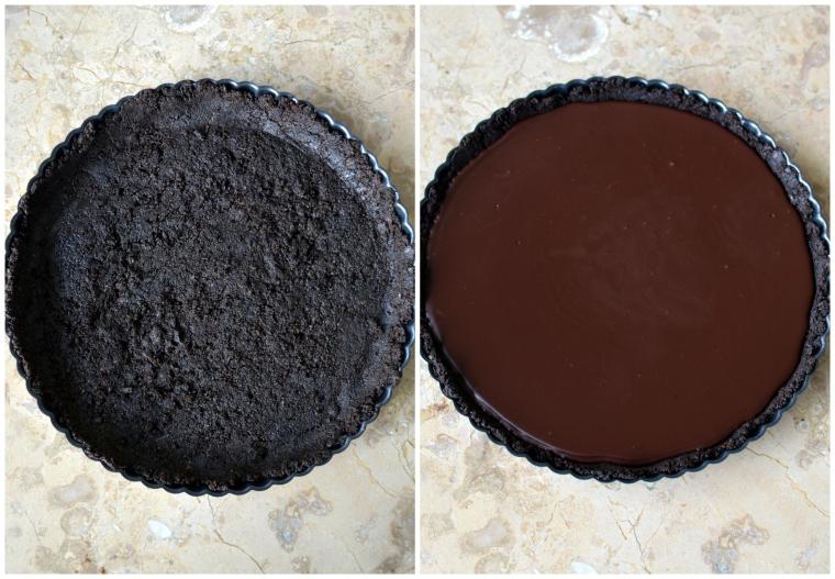 chocolate-ganache-tart