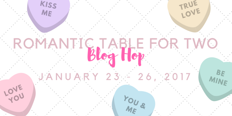 romantic-table-for-two-blog-hop