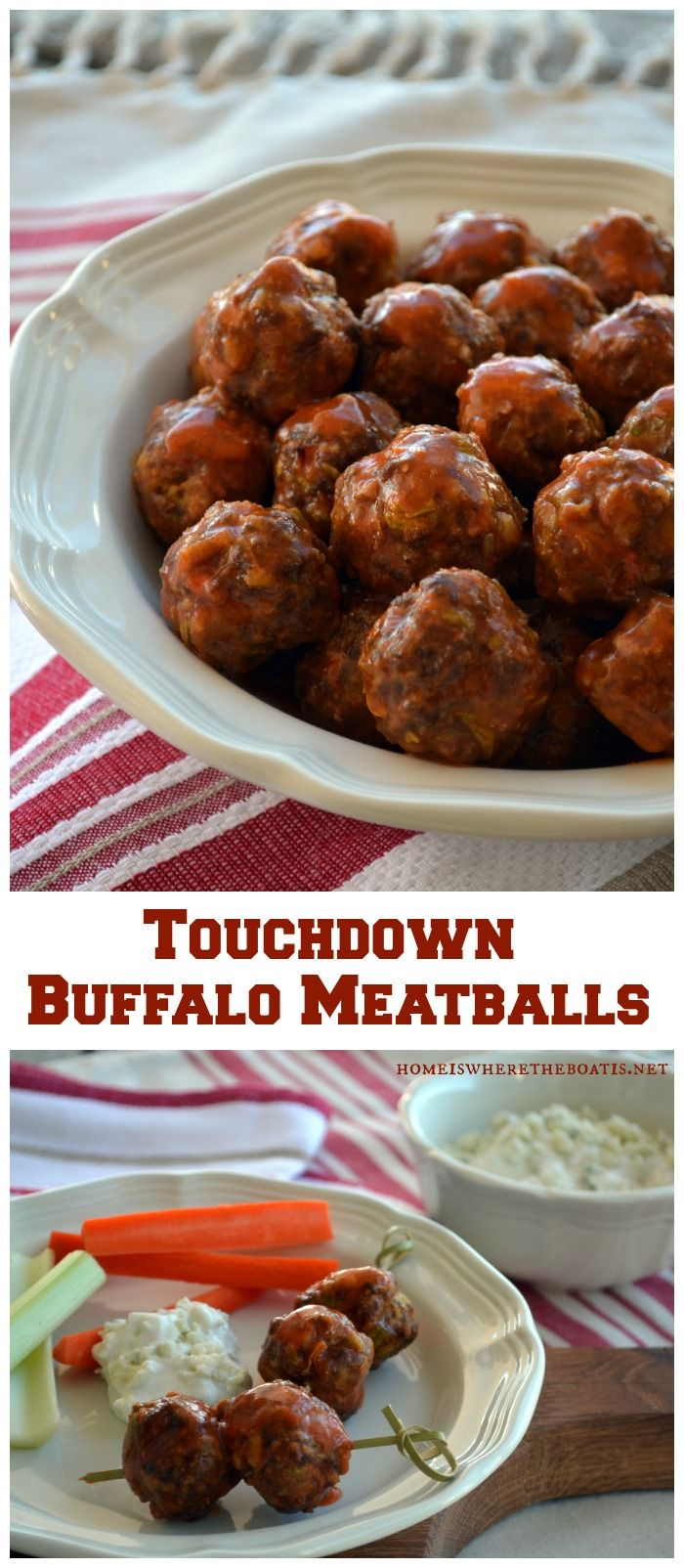 touchdown-buffalo-meatballs