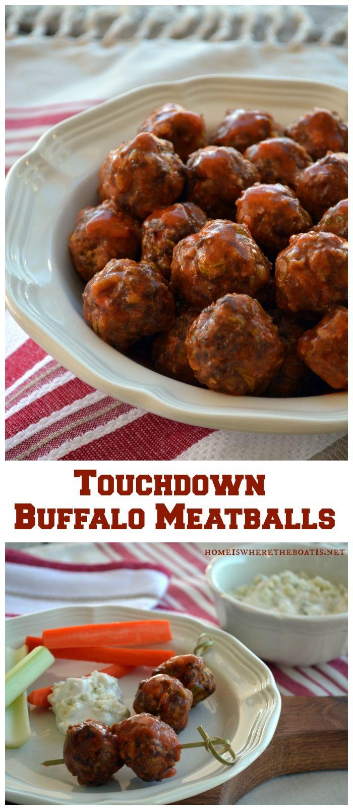 touchdown-buffalo-meatballs