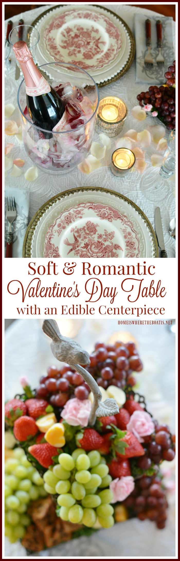 valentines-day-table