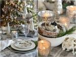 winter-nesting-table
