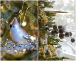 winter-nesting-tree-collage
