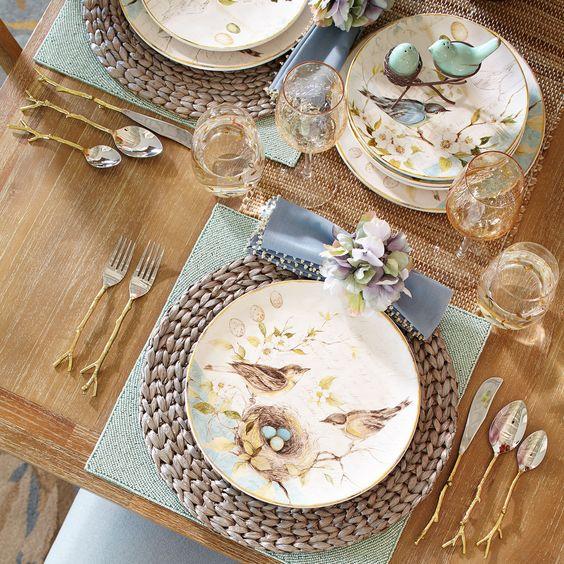 bird-dishes-pier-1