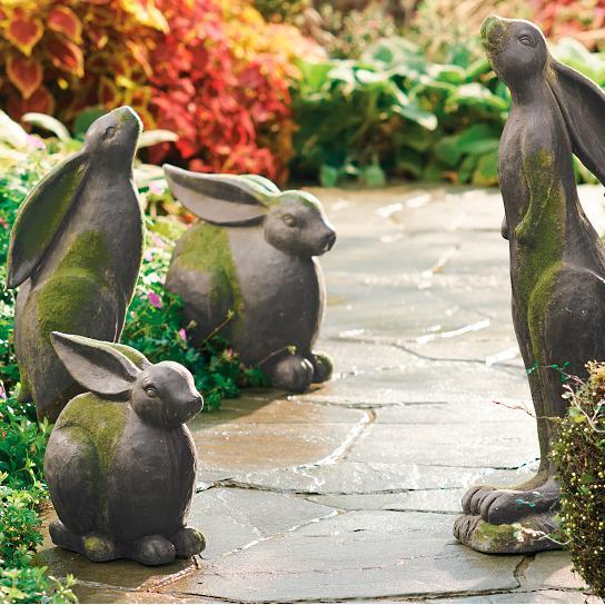 bunnies-grandin-road