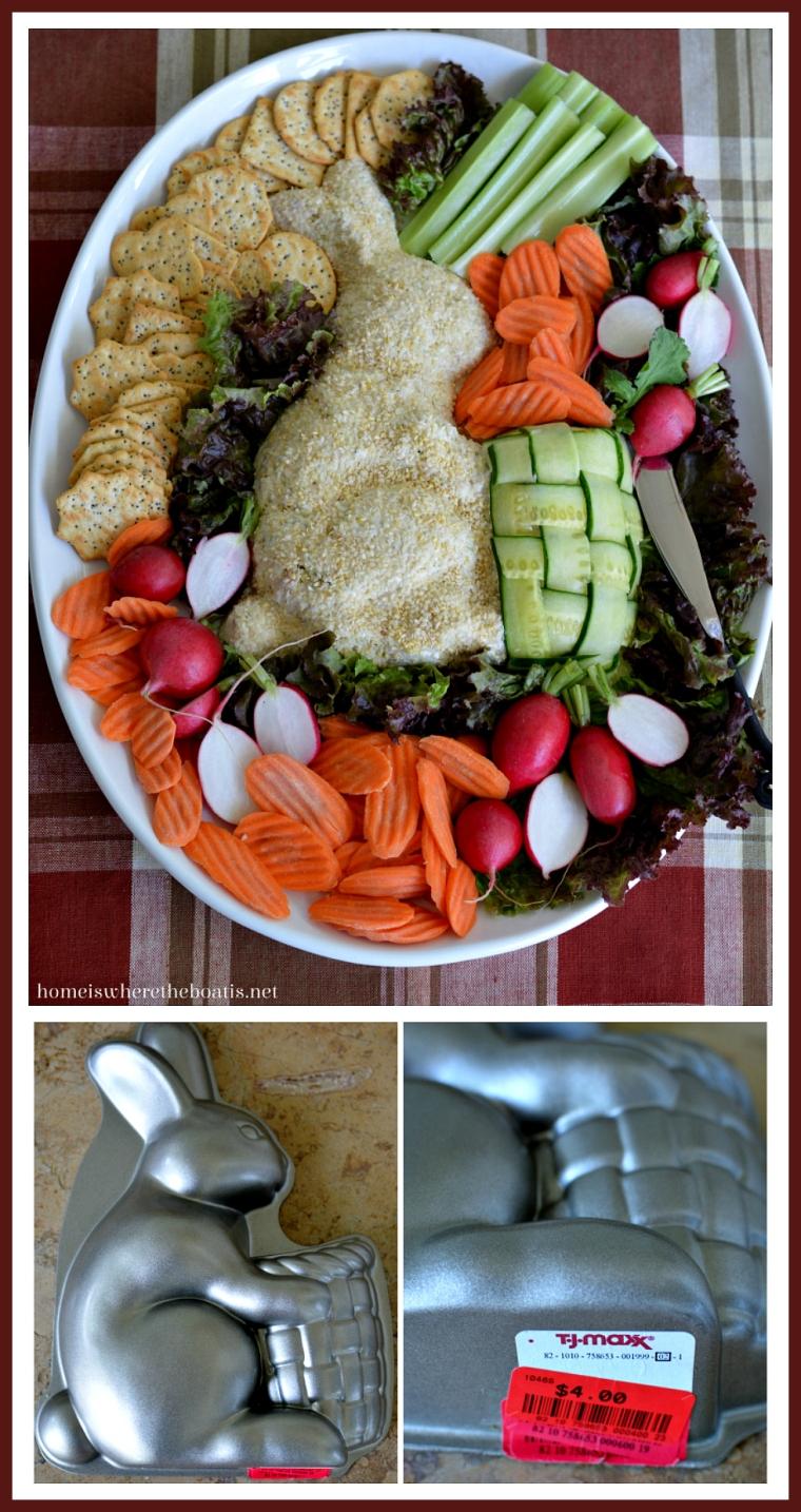 bunny-chicken-salad-border