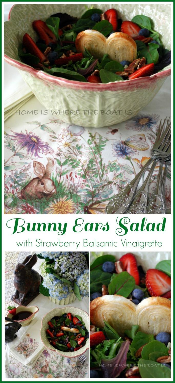 bunny-ears-salad-collage1