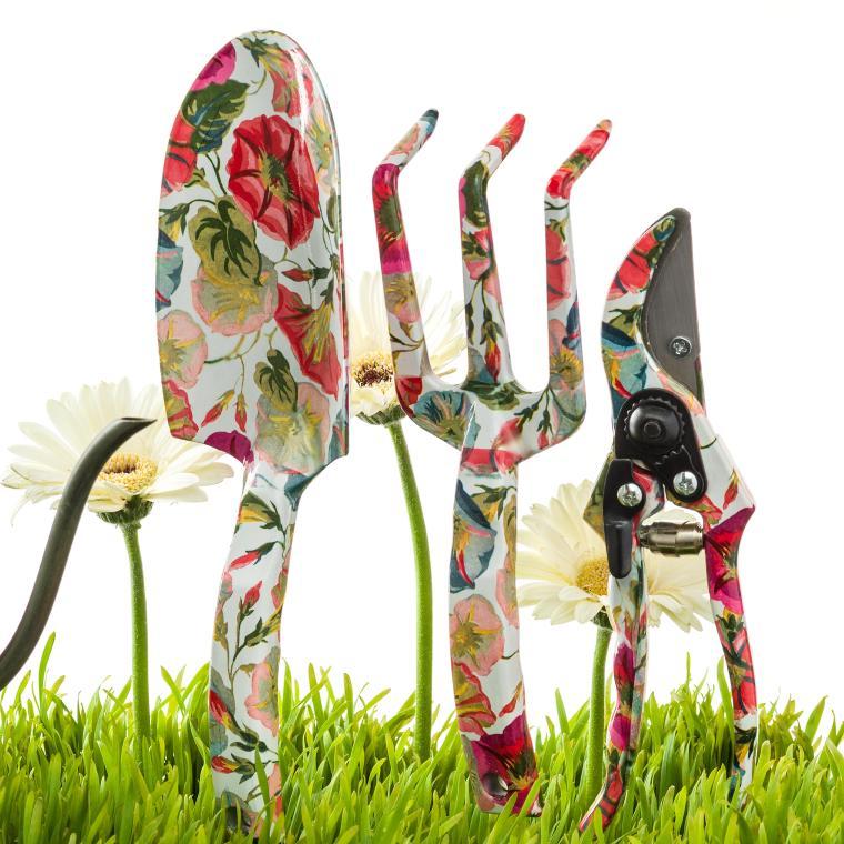 mackenzie-childs-garden-tools