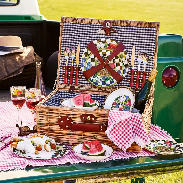 mackenzie-childs-picnic-caddy