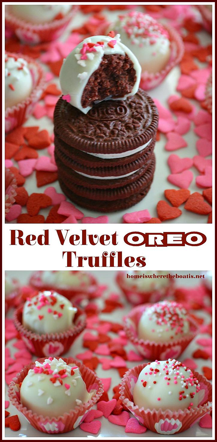 red-velvet-oreo-truffles3