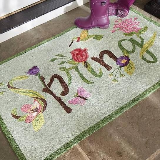 spring-bloom-mat-grandin-road