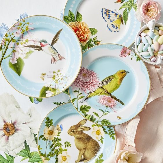 spring-plates-ws